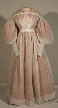 """museum-digital:ostwestfalen-lippe -- Objects related to (""""created"""")[Raster] (Seite: 1800s Fashion, 19th Century Fashion, Victorian Fashion, Vintage Fashion, Historical Costume, Historical Clothing, 1800s Clothing, Vintage Outfits, Victorian Gown"""