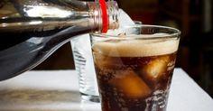 10 choses à faire avec du Coca | CuisineAZ Promos