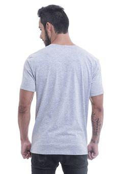 Camiseta Blast Fit Não To Dando Em Cima De Você 431ca89e6d1