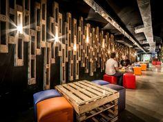 restaurantes rusticos - Google Search