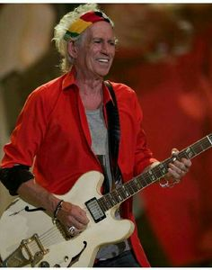The official Rolling Stones app Best Guitarist, Dream Pop, Hollywood Fashion, Hollywood Style, Greatest Rock Bands, My Generation, Rhythm And Blues, Keith Richards, Mick Jagger