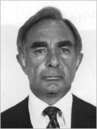 Allen Dorfman (January 6, 1923, Detroit, Michigan – January 20, 1983Lincolnwood, Illinois) was an insurance agency owner, and a consultant to the international Brotherhood of Teamsters (IBT) Central States Pension Fund. He was a close associate of longtime IBT President Jimmy Hoffa and associated with the Chicago Outfit. Dorfman was convicted on several felony counts, and was murdered in 1983.
