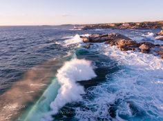 The Beauty of Corsica (France) as seen from above - Aerial views of the…