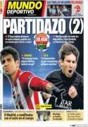 DescargarMundo Deportivo - 9 Abril 2014 - PDF - IPAD - ESPAÑOL - HQ