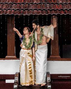 Indian Long Hair Braid, Braids For Long Hair, Lace Skirt, Sequin Skirt, Indian Wedding Photography, Power Girl, Kerala, Long Hair Styles, Girls