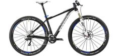 #Canyon #mtb #bike  sweet bike from Canyon 2013 collection.