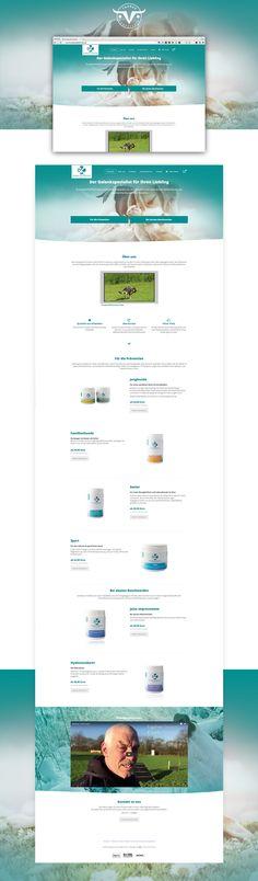 Website European Pet Pharmacy