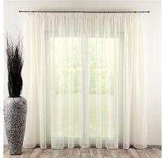 Classic curtains. #dekoriapl #dekoria #homedecor #inspirations #decorations #widnow #livingroom #homedesign