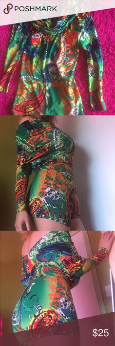 Jumper suit Newest Summer Style Floral Print Dresses