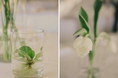 Glass Vase, Target, Table Decorations, Weddings, Home Decor, Homemade Home Decor, Wedding, Marriage, Decoration Home