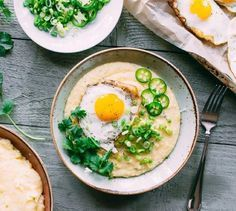 10 Perfect Dishes For People Who Are Slightly Obsessed With Brunch