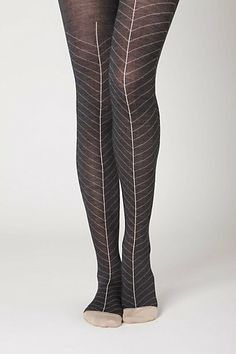 I DEMAND Anthropologie get these back in stock, join me.