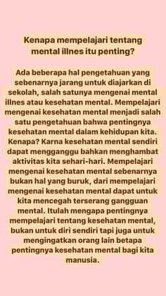Bipolar Quotes, Postive Quotes, Mood Quotes, Life Quotes, Qoutes, Reminder Quotes, Self Reminder, Quotes Galau, Broken Quotes