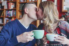 Coffee Date   COUTUREcolorado WEDDING: colorado wedding blog + resource guide