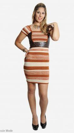 Aussie Mode: Best women's clothing boutiques online Australia.Get ...