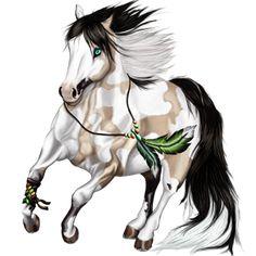 xx All The Pretty Horses, Beautiful Horses, Native American Horses, Indian Horses, Work Horses, Painted Pony, Horse Drawings, Equine Art, Horse Girl