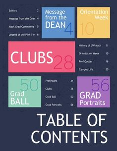 30  Beautiful Yearbook Layout Ideas, http://hative.com/beautiful-yearbook-layout-ideas/,