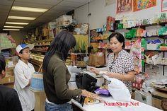 Mua bao cao su kéo dài thời gian quan hệ ở siêu thị?