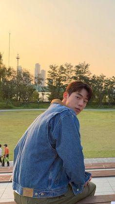 Korean Boys Hot, Cute Korean, Korean Men, Nam Joo Hyuk Smile, Nam Joo Hyuk Cute, Korean Male Actors, Korean Celebrities, Weightlifting Fairy Kim Bok Joo Wallpapers, Nam Joo Hyuk Wallpaper