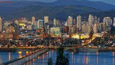 El evento energético más importante de Concepción: Biobío Energía 2017