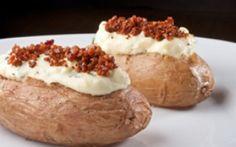 'Gordices' irresistíveis: receitas ousadas, às favas com as calorias - Receitas - GNT