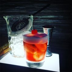 NEW DRINK: EL PATRÓN #swig #swigbar #chiaia #vomero #swigbarvomero #swigbarchiaia #swigmusicbar #swigshotbar #カクテル #slurp #còctel #鸡尾酒 #κοκτέιλ #cocktailart #drinkart #cocktailbar #alchol #alcohol #cocktails #cocktail #bartender #bar #mixology #drinks #drink #napoli #cocktailporn #drinkporn #bartenders #naples @spin.22