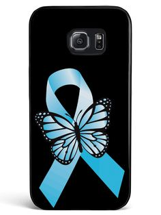 Addiction Recovery Case for Galaxy S7
