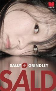 http://www.adlibris.com/se/product.aspx?isbn=9172216565 | Titel: Såld - Författare:  - ISBN: 9172216565 - Pris: 39 kr