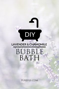 #Aromatherapy can be achieved by using it in a bath, as direct inhalations, hot water vapor, vaporizer or humidifier, sprays, fan, vent, perfume, cologne, or through aromatherapy diffusers. Read on to learn how to make this DIY #Lavender