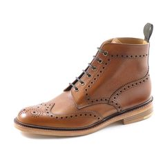 Loake Cogswell