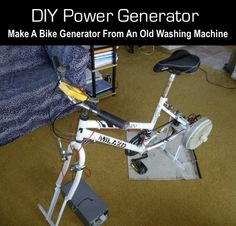 1000 Images About Pedal Machines On Pinterest Spinning