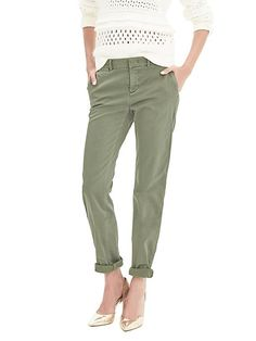 LEISURE TROUSERS  ~ AGES 8 9 /& 11 **BNWT** REDUCED MARKS /& SPENCER JOGGERS