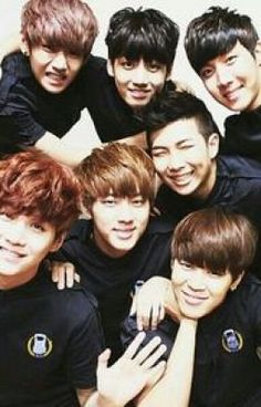 Find images and videos about kpop, bts and jungkook on We Heart It - the app to get lost in what you love. Bts Bangtan Boy, Bts Taehyung, Bts Jimin, Bts Predebut, Park Ji Min, Billboard Music Awards, Rap Monster, Foto Bts, Seokjin