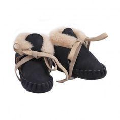 chaussons-cuir-boeger-shoes-lining-bleu-marine.jpg
