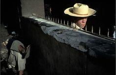 A set of photographs by Alex Webb – Pavel Kosenko William Wegman, William Eggleston, Magnum Photos, Color Photography, Photography Tutorials, Portrait Photography, Alex Webb, New York Times Magazine, Reportage Photo
