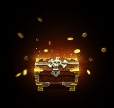 Yo Ho Rum - platformer adventure game on Behance