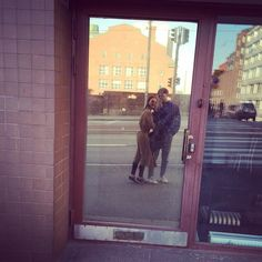 #helsinki #신행 #첫날 #바람 #숙소 #복귀 #기움 #졸림 #초저녁 #해가김 #honeymoon #북유럽 #핀란드 by dor840717