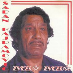 Someone just took a picture of their stoned uncle and slapped it on an album cover.