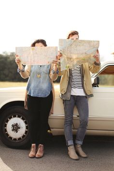 suitcases vintage luggage deeply rooted magazine road trip photoshoot travel…