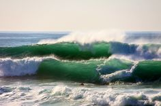 Pebble Beach, CA