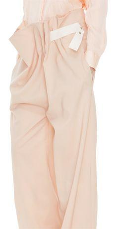 Acne Studios. Fold Paper Nude Grey Fashion, Love Fashion, Pantone Color,  Colorful 65ae7186d1b