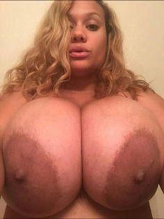 perfekt kvinna fett