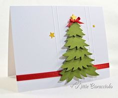 Clean and Simple Freestyle by kittie747 - Cards and Paper Crafts at Splitcoaststampers