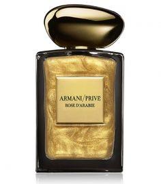 Die 69 Besten Bilder Von Parfüm Frauen New Fragrances Eau De
