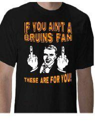 Go Bruins!!!!!