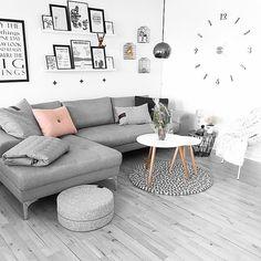 #Sofacompany Onze Charlie!