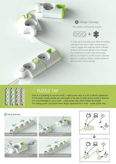 Industrial Design Portfolio, Industrial Design Sketch, Book Design, Layout Design, Carton Design, Presentation Board Design, Catalogue Layout, Technology Design, Lettering Design