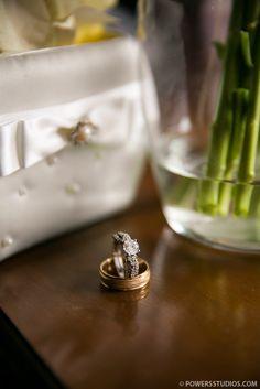 Portland, Oregon Wedding Photography Blog   Powers Photography Studios- professional wedding photography in Portland, Oregon – destination w...