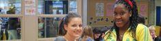 The European School of the Netherlands, Bergen, Noord Holland | European School Bergen