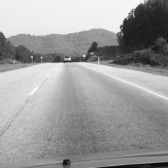 Road trip - Raphael Love Social Media Mentor and Speaker Lonely, Transportation, Road Trip, To Go, Country Roads, Social Media, Explore, Travel, Image